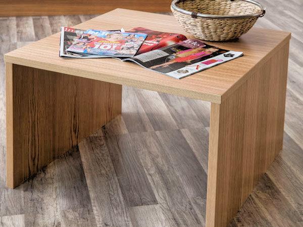 Modern - Linea - Detail - Wiesner Tischlermöbel
