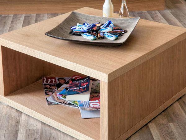 Modern - Modesta - Detail - Wiesner Tischlermöbel